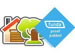 Funda gratis proefpakket