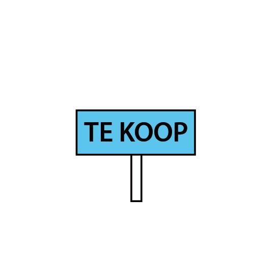 Bord-Te-Koop-new.jpg