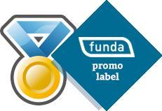 Funda-promo-label.png