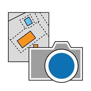 fotos-plattegrond.jpg