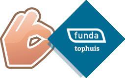 Funda-tophuis.png