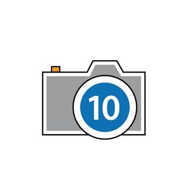 10Fotos.jpg