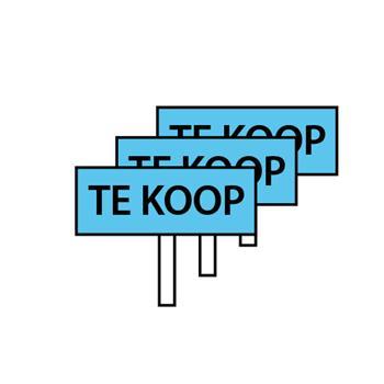 BordenTeKoop.jpg