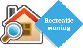 Recreatie-Woning.png