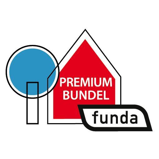 Premiumbundel.jpg