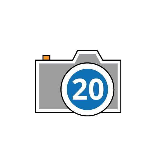 20Fotos.jpg